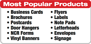 Print shop new york queens ny printers printing express the adobe flash player is required to view this content reheart Image collections